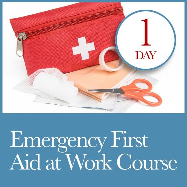 emergency-first-aid-at-work-course
